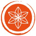 Logo Shizen Shiatsu