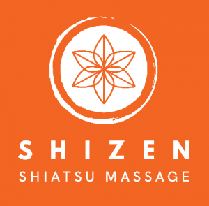 Shizen Shiatsu Massage in Köln Ehrenfeld Logo